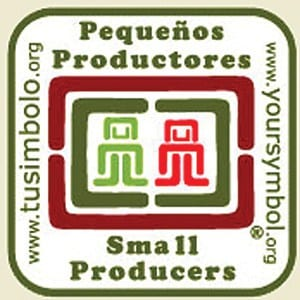 Small Producer Symbol is Catching On